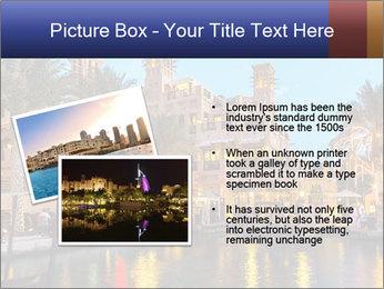0000081620 PowerPoint Template - Slide 20