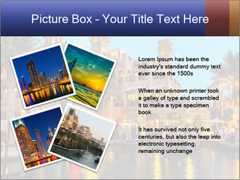 0000081620 PowerPoint Templates - Slide 23