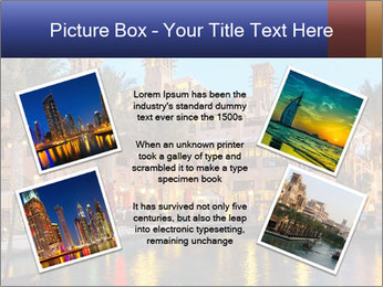 0000081620 PowerPoint Templates - Slide 24