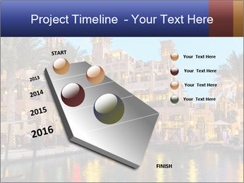 0000081620 PowerPoint Template - Slide 26