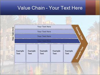 0000081620 PowerPoint Template - Slide 27