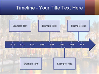 0000081620 PowerPoint Template - Slide 28