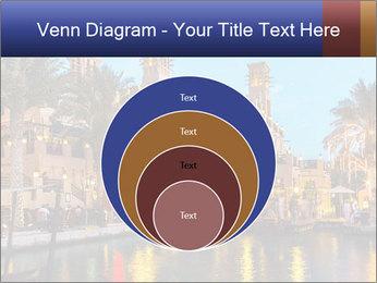 0000081620 PowerPoint Template - Slide 34