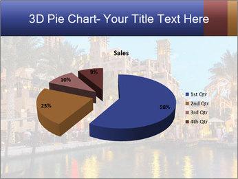 0000081620 PowerPoint Template - Slide 35