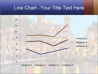 0000081620 PowerPoint Template - Slide 54