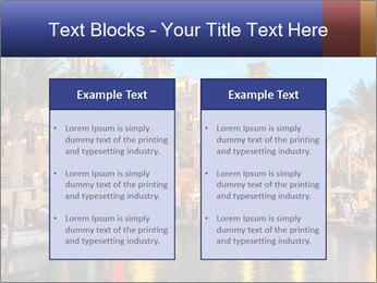 0000081620 PowerPoint Template - Slide 57