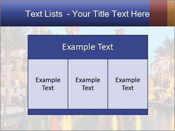 0000081620 PowerPoint Template - Slide 59
