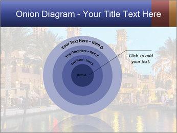 0000081620 PowerPoint Template - Slide 61