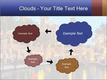 0000081620 PowerPoint Template - Slide 72