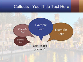 0000081620 PowerPoint Template - Slide 73