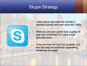 0000081620 PowerPoint Template - Slide 8