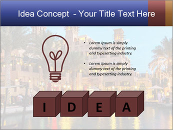 0000081620 PowerPoint Template - Slide 80