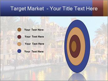 0000081620 PowerPoint Template - Slide 84