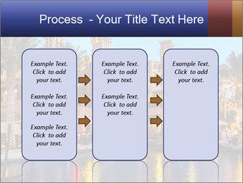 0000081620 PowerPoint Template - Slide 86