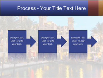 0000081620 PowerPoint Templates - Slide 88