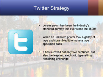 0000081620 PowerPoint Template - Slide 9