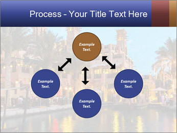 0000081620 PowerPoint Templates - Slide 91