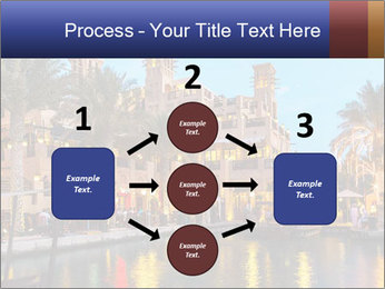 0000081620 PowerPoint Templates - Slide 92