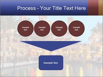 0000081620 PowerPoint Template - Slide 93