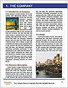 0000081620 Word Templates - Page 3