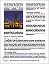 0000081620 Word Templates - Page 4