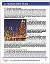 0000081620 Word Templates - Page 8