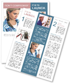 0000081621 Newsletter Templates