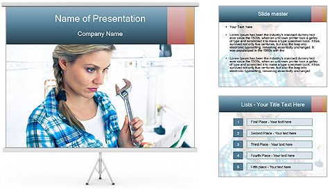 0000081621 PowerPoint Template