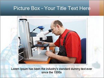 0000081621 PowerPoint Template - Slide 15