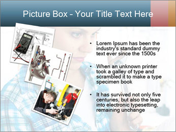 0000081621 PowerPoint Templates - Slide 17