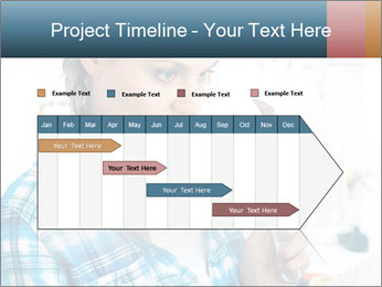 0000081621 PowerPoint Template - Slide 25