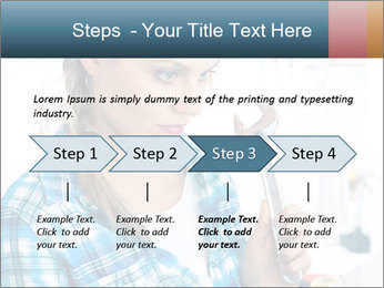 0000081621 PowerPoint Template - Slide 4