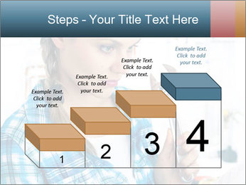 0000081621 PowerPoint Templates - Slide 64