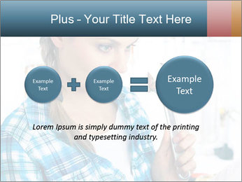 0000081621 PowerPoint Template - Slide 75