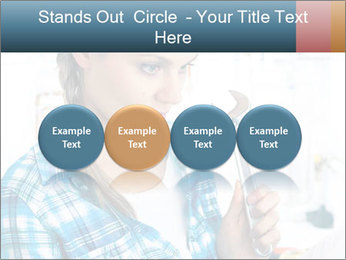 0000081621 PowerPoint Template - Slide 76