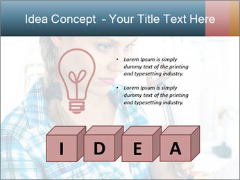 0000081621 PowerPoint Template - Slide 80