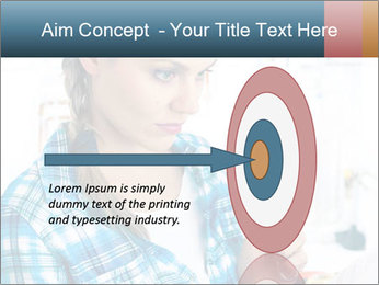 0000081621 PowerPoint Template - Slide 83