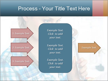 0000081621 PowerPoint Template - Slide 85