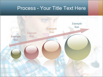 0000081621 PowerPoint Template - Slide 87