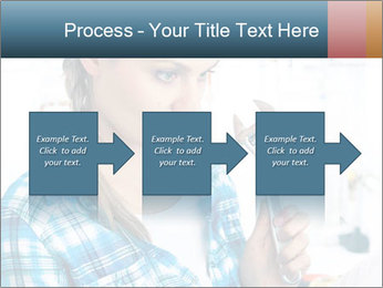 0000081621 PowerPoint Templates - Slide 88