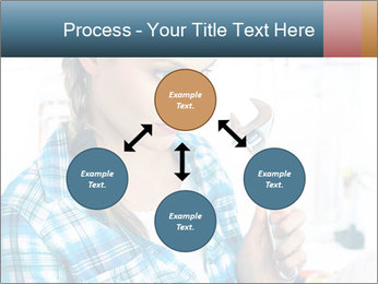 0000081621 PowerPoint Template - Slide 91