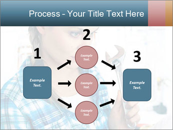 0000081621 PowerPoint Templates - Slide 92
