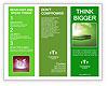 0000081622 Brochure Template