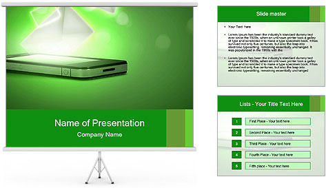 0000081622 PowerPoint Template