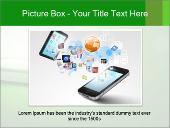0000081622 PowerPoint Template - Slide 16