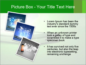 0000081622 PowerPoint Template - Slide 17