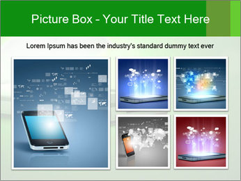 0000081622 PowerPoint Template - Slide 19