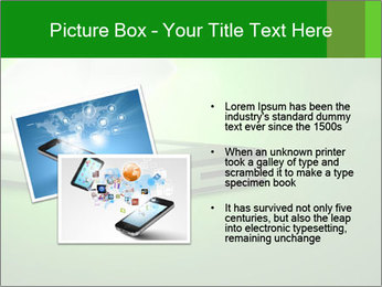 0000081622 PowerPoint Template - Slide 20