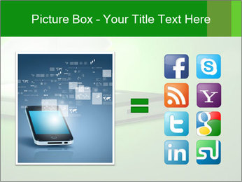 0000081622 PowerPoint Template - Slide 21