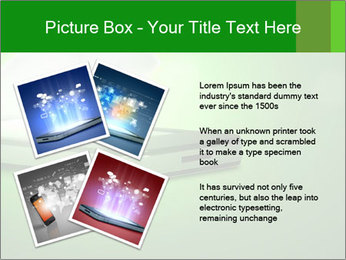 0000081622 PowerPoint Template - Slide 23